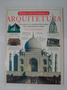 Para Entender a Arquitetura - Neil Stevenson