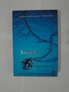 Imortal - Gillian Shields