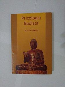 Psicologia Budista - Ryotan Tokuda