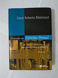 Tratado do Direito Penal Parte Especial 2 - Cezar Roberto Bitencourt