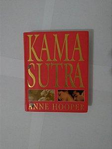 kama Sutra - Anne Hooper