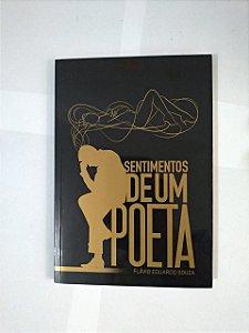 Sentimentos de um Poeta - Flávio Eduardo Souza