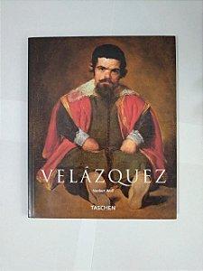 Diego Velázquez - Norbert Wolf