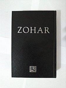 Zohar - Leitura em Aramaico