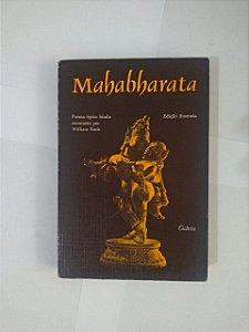 Mahabharata - William Buck