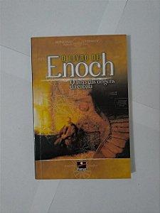 O Livro de Enoch: O Livro das Origens da Cabala