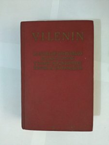 Lá Lucha de los Pueblos de las Colonias y Paises Dependientes Contra el Imperialismo - V. I. Lenin