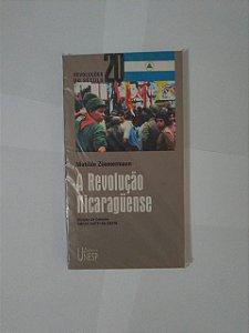 A Revolução Nicaraguense - Matilde Zimmermann