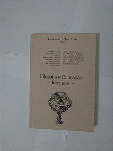 Filosofia e Educação - Jean Lauand e Chie Hirose (Orgs.)