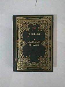 Madame Bovary - Flaubert (Pocket)