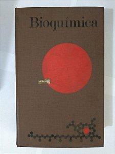 Bioquímica - Albert L. Lehninger (Leitura em Espanhol)