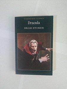 Dracula - Bram Stoker (Leitura e Inglês)