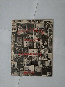 Coletânea Poética Sampoesia