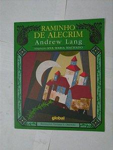 Raminho de Alecrim - Andrew Lang