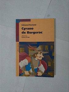 Cyrano de Bergerac - Edmond Rostand (Reencontro)