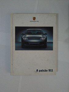A Paixão 911 - Porsche