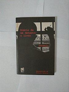 Diário de um Detento: O Livro - Jocenir