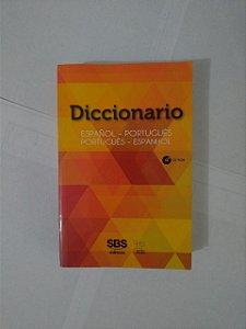 Diccionario Español-Potuguês / Português-Espanhol