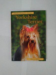 Yorkshire Terrier - Douglas McKay