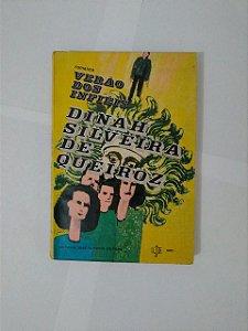 Verão dos Infiéis - Dinah Silveira de Queiroz