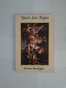 Tarot dos Anjos - Monica Buonfiglio