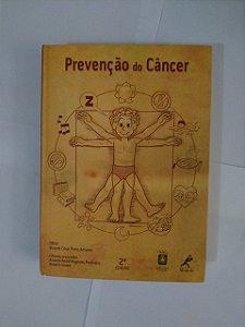 Prevenção do Câncer - Ricardo César Pinto Antunes