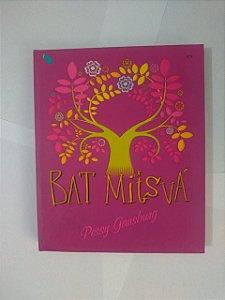 Bat Mitsvá - Pessy Gansburg