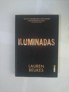 Iluminadas - Lauren Beukes