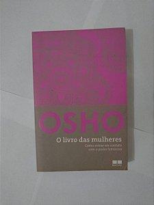 O Livro das Mulheres - Osho