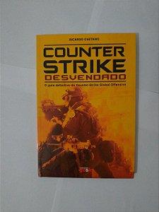 Counter Strike Desvendado - Ricardo Caetano