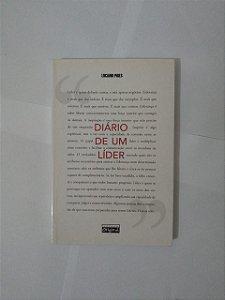 Diário de Um Líder - Luciano Pires