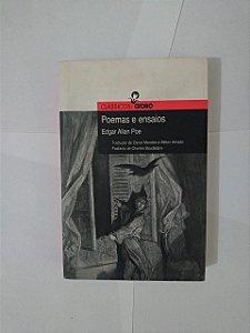 Poemas e Ensaios - Edgard Allan Poe
