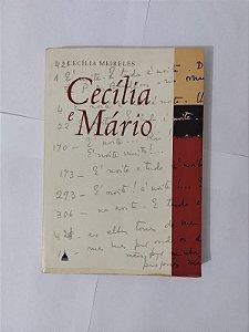 Cecília Mário - Cecília Meireles