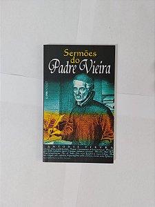 Sermões do Padre Vieira (Pocket)