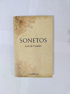 Sonetos - Luís de Camões