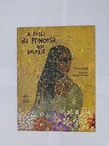 Festa da Princesa que Beleza! - Elias José