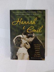 Hannah e Emil - Belinda Castles