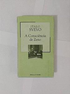A Consciência de Zeno - Italo Svevo