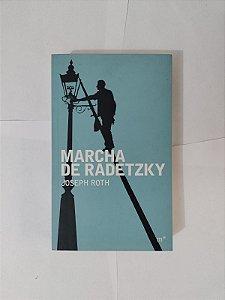 Marcha de Radetzky - Joseph Roth