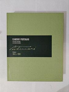 Candido Portinari - Catálogo Raisonné - Volume 1 (1914-1938)
