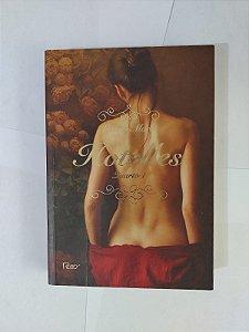 Hotelles - Emma Mars