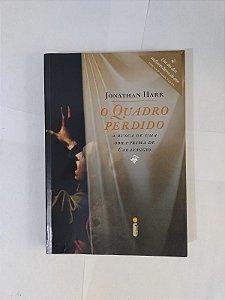 O Quadro Perdido - Jonathan Harr