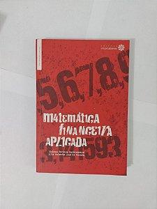 Matemática Financeira Aplicada - Nelson Pereira Castanheira e Luiz Roberto Dias Macedo