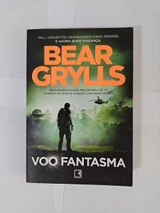 Voo Fantasma - Bear Grylls