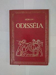 Odisséia - Homero