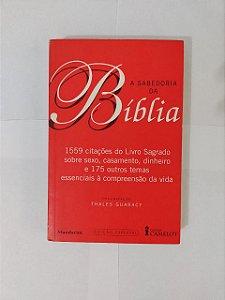 A Sabedoria da Bíblia - Thales Guaracy