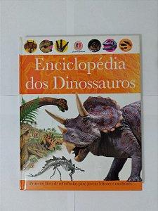 Enciclopédia dos Dinossauros