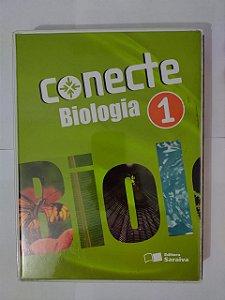 Box Conecte - Biologia Volume 1