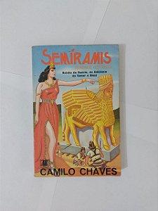 Semíramis - Camilo Chaves