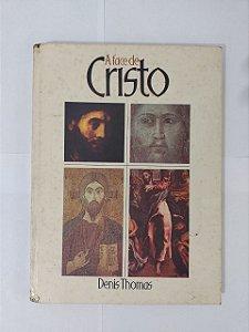 A Face de Cristo - Denis Thomas